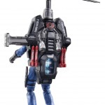 GI JOE Retaliation Ultimate Cobra Commander 2