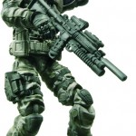 GI JOE Retaliation Ultimate Duke