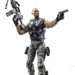 GI JOE Retaliation Ultimate Roadblock 1