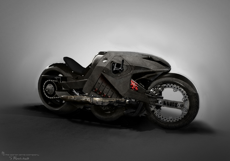 Colisão - Heylel e Ale'ek GI-Joe-Retaliation-Concept-Motorcycle-03_1364601889