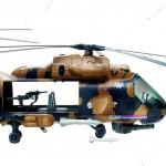 eagle hawk gijoe retaliation 2