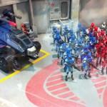 gijoe retaliation imax 3d cobra army