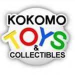 kokomo new