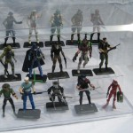 small joes displaycase