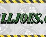 smalljoes logo