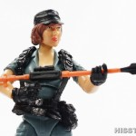 001 lady jaye Night Force JoeCon 2013