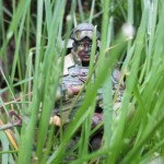 low light jungle field sniper1