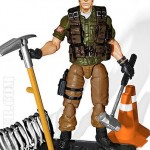 toll booth gijoe fss 2