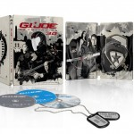 GI JOE Steelbook ALT f2