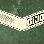 GIJOE Complete vol03 cvr N copy