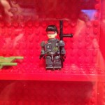 GIJoe Kre O Toy Fair 21