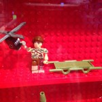 GIJoe Kre O Toy Fair 22