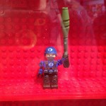 GIJoe Kre O Toy Fair 24