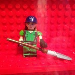 GIJoe Kre O Toy Fair 28