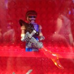 GIJoe Kre O Toy Fair 29