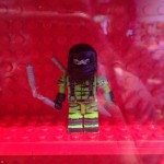 GIJoe Kre O Toy Fair 30
