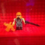 GIJoe Kre O Toy Fair 33