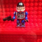 GIJoe Kre O Toy Fair 34