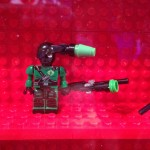 GIJoe Kre O Toy Fair 38