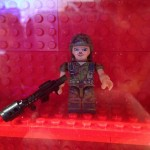 GIJoe Kre O Toy Fair 41