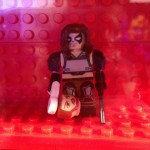 GIJoe Kre O Toy Fair 42