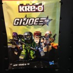 GIJoe Kre O Toy Fair 43