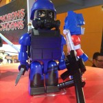 GIJoe Kre O Toy Fair 44