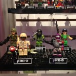 GIJoe kre O Toy Fair 2014 10