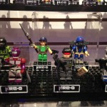 GIJoe kre O Toy Fair 2014 11