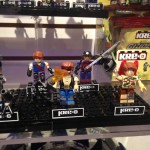 GIJoe kre O Toy Fair 2014 12