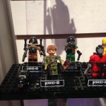 GIJoe kre O Toy Fair 2014 13