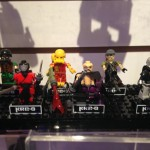GIJoe kre O Toy Fair 2014 14