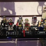 GIJoe kre O Toy Fair 2014 15