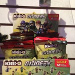 GIJoe kre O Toy Fair 2014 16