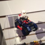 GIJoe kre O Toy Fair 2014 17