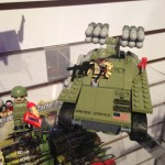 GIJoe kre O Toy Fair 2014 19