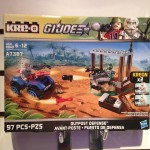 GIJoe kre O Toy Fair 2014 2