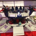 GIJoe kre O Toy Fair 2014 3
