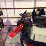 GIJoe kre O Toy Fair 2014 4