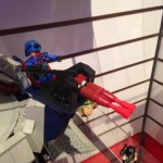 GIJoe kre O Toy Fair 2014 5