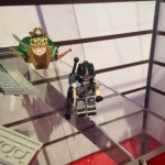 GIJoe kre O Toy Fair 2014 8
