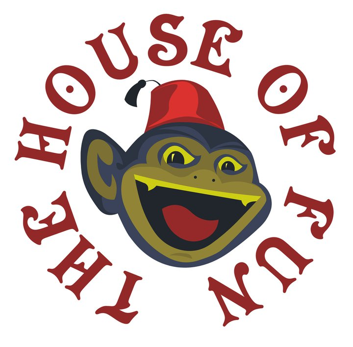 Update House Of Fun