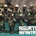 Augurts Infantry 01 Hisstank