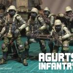 Augurts Infantry 02 Hisstank