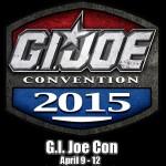 joecon 2015 logo11