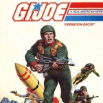 GI Joe ARAH Operation Decoy HissTank