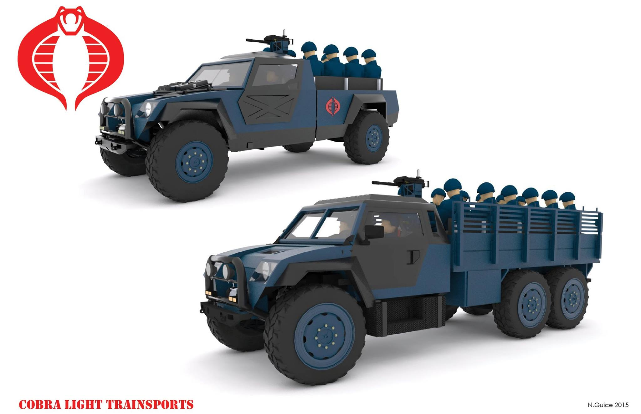 helicopter toys with G I Joe And Cobra 3d Vehicle Designs By Nogamusprime 54006 on G I Joe And Cobra 3d Vehicle Designs By Nogamusprime 54006 likewise Robocar Poli together with Index together with Watch together with Banasura Sagar Dam No 1 Tourist Place In Wayanad.