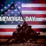 Memorial Day 2015 Photos Images HD Instagram2