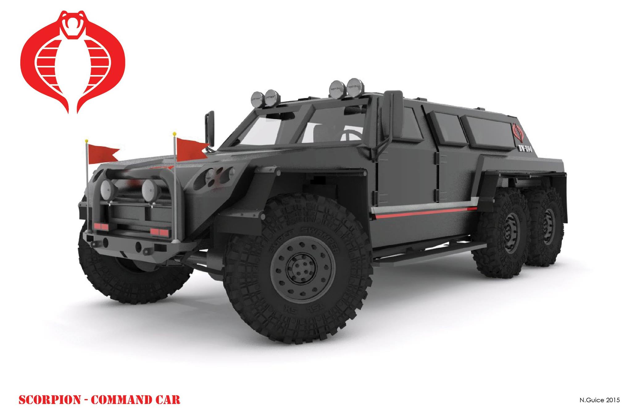 Gi Joe Cobra Vehicles Www Pixshark Com Images