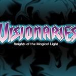 Visionaries Logo Hisstank